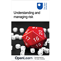 Understanding and managing risk (English Edition)