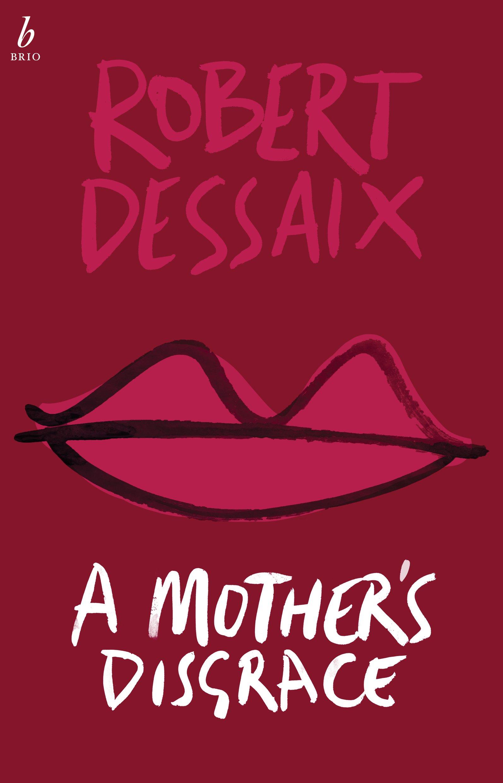 A Mother's Disgrace PDF