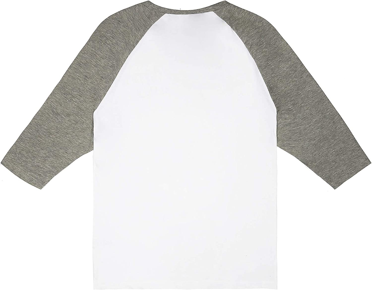 Zoo York Mens Core Arch Long Sleeve Top