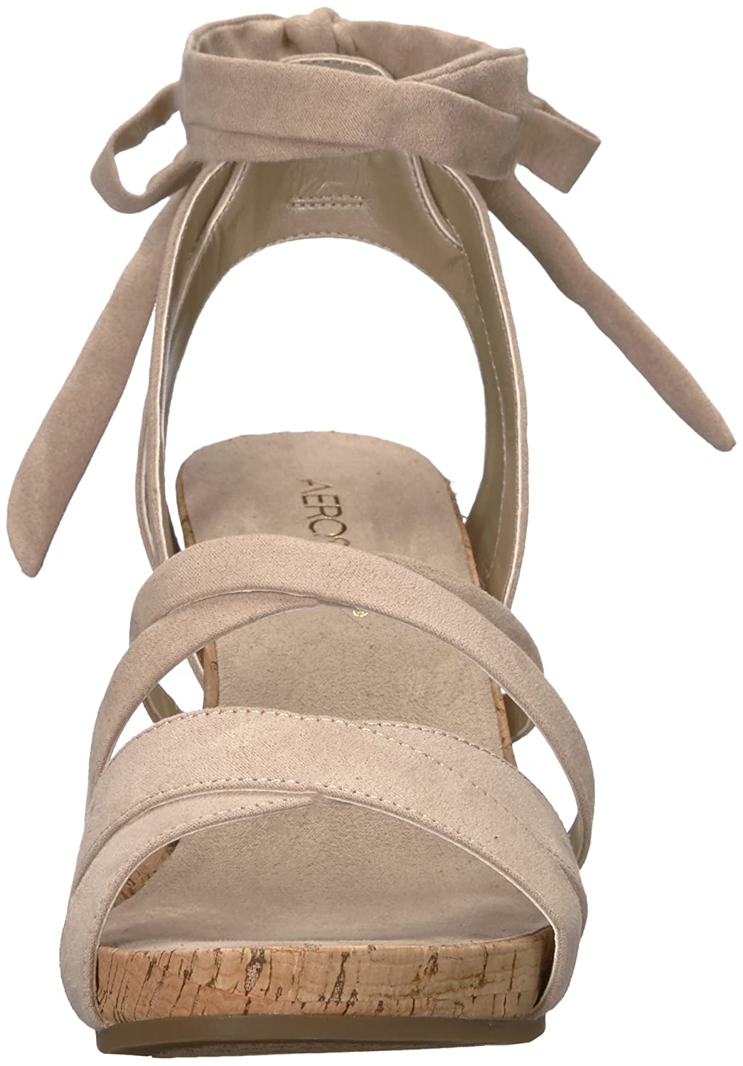 Pay With Paypal Limited Edition For Sale Sam Edelman Lewellyn Mule(Women's) -New Nude Leopard Leopard Brahma Hair Buy Cheap Largest Supplier Store With Big Discount Get To Buy Ygq0pwByv