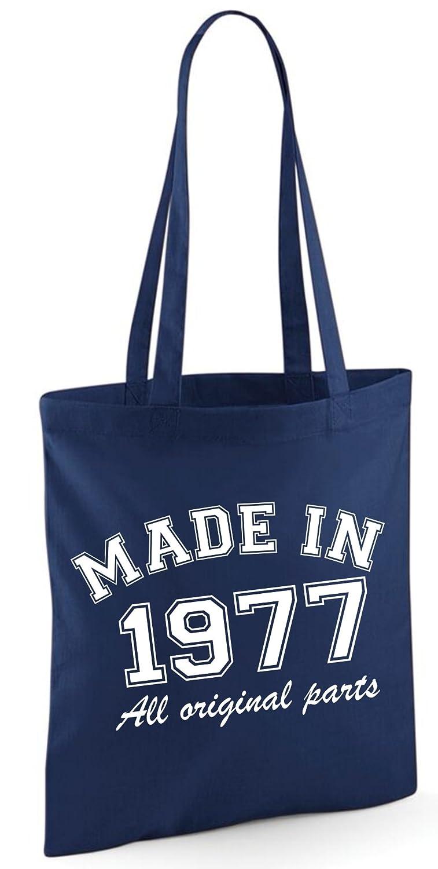 Edward Sinclair Womens Tote Bag