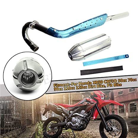 Atv Parts & Accessories Atv,rv,boat & Other Vehicle Honest New Manifold Intake Pipe For 50cc 70cc 90 110cc 125cc Chinese Atv Quad Pit Dirt Bike