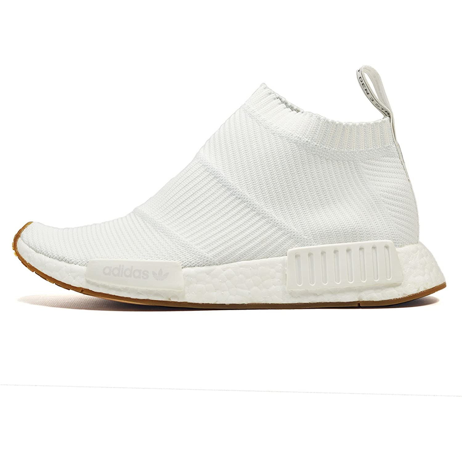 adidas NMD CS1 PK  Gum Pack  - ba7208  ADIDAS  Amazon.co.uk  Shoes   Bags 881e6ed003