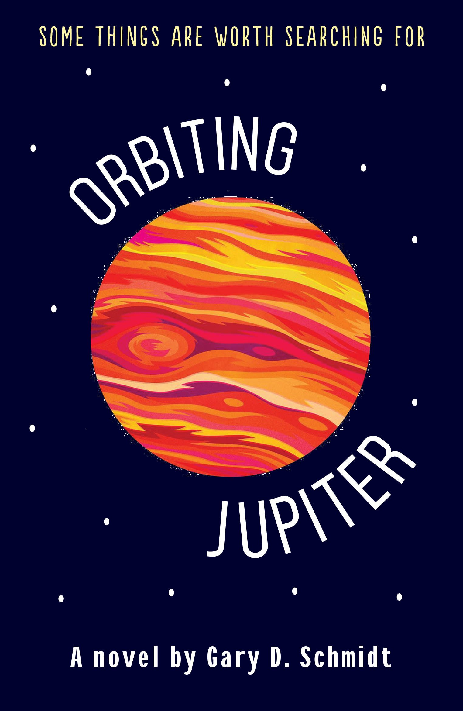 Image result for orbiting jupiter