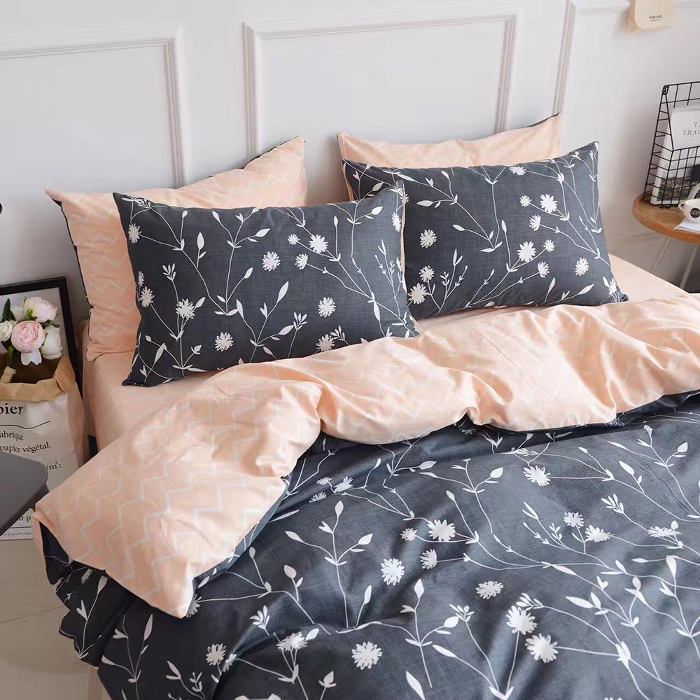 The Best Kids Bedding Sets: Reviews & Buying Guide 10