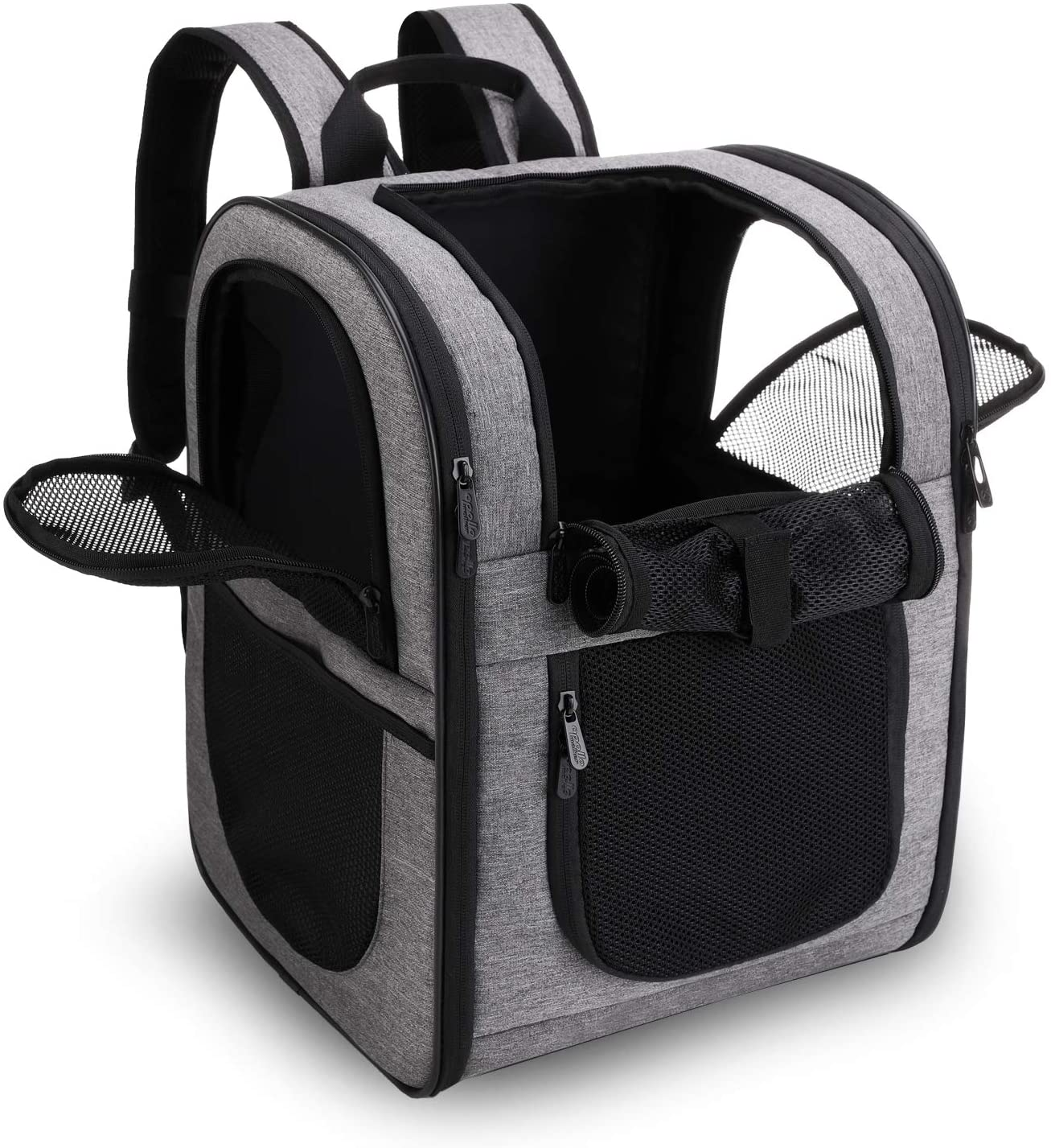 apollo walker pet Carrier Backpack
