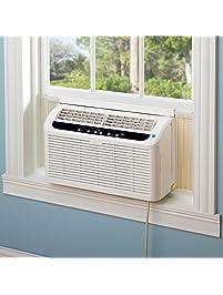Air Conditioners Amazon Com