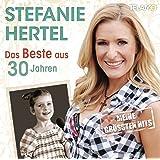 Das Beste aus 30 Jahren - Meine größten Hits