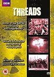 Threads (1984) [DVD]