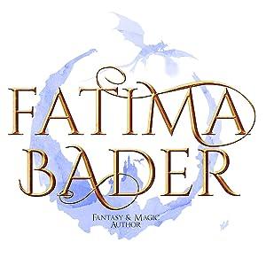 Fatima Bader