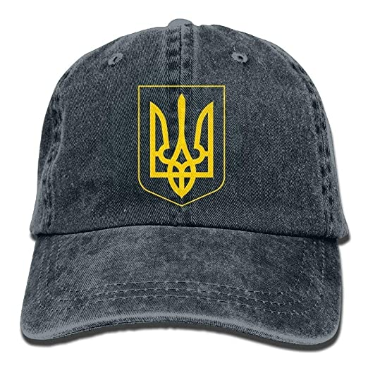 Image Unavailable. Image not available for. Color  GHEDPO Ukraine Pride  Vintage Style f817ef784970