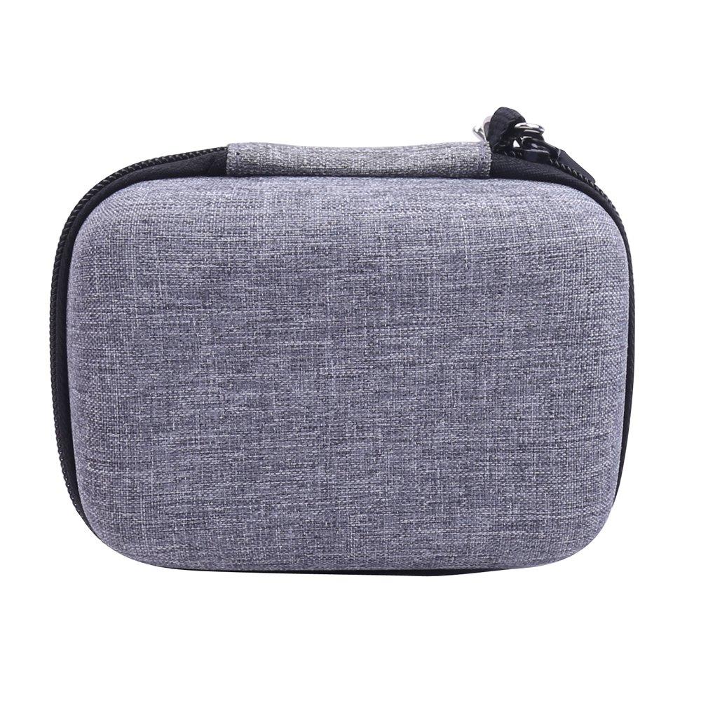 60 * 25 cm Happyit Car Back Rear Trunk Seat Elastic Net Mesh Car Trunk Storage Bag Cargo Organizer Storage Bag Pocket Tidying 2 Pcs