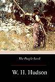 The Purple Land