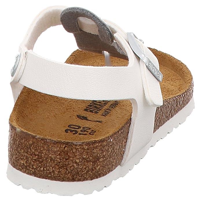 Birkenstock Kairo Soft - 1008129 - Taglia: 33.0 VUquS0K