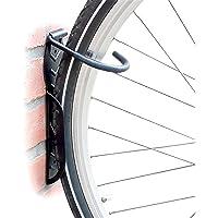 Almacenamiento de bicicletas en interior