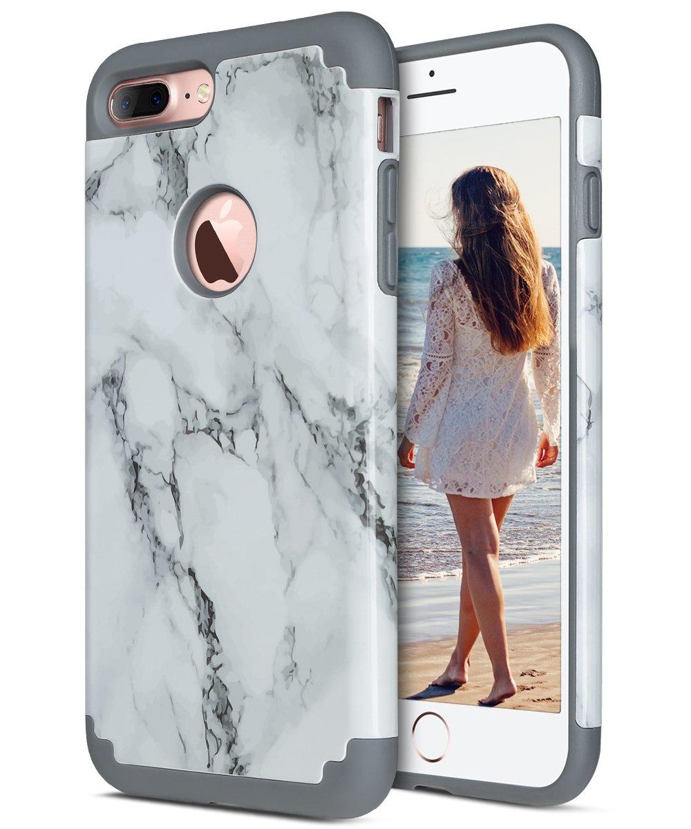 apple iphone 7 plus hard case