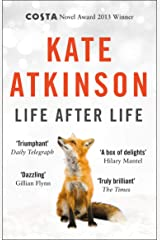 Life After Life (reissue) Paperback