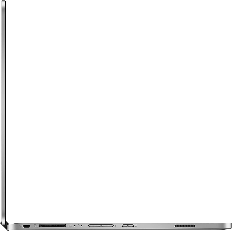64GB eMMC English Keyboard 14 ASUS VivoBook Flip TP401MA-CMSP-CA Pentium Silver N5000-4 GB RAM