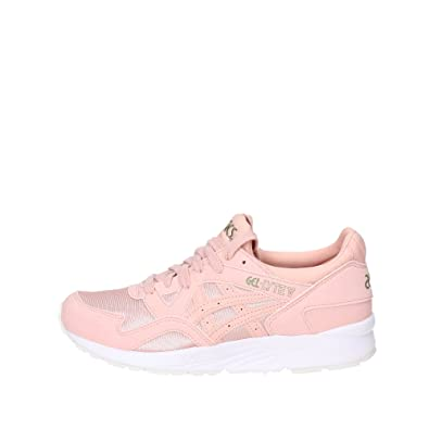 5a2acb38a4c2 ASICS GEL-LYTE V GS Kids s Sneakers (C541N)  Amazon.co.uk  Shoes   Bags
