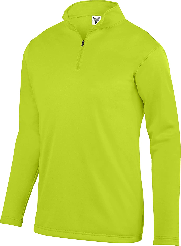 Augusta Sportswear unisex-adult Ag5507