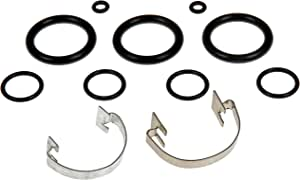Air Suspension O-Ring and Seal Kit Westar OR-7580