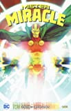 Mister Miracle: 1
