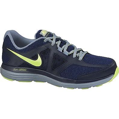 982e97939977 NIKE Men s Dual Fusion Lite 2 Running Shoes