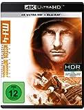 Mission: Impossible - 4 - Phantom Protokoll