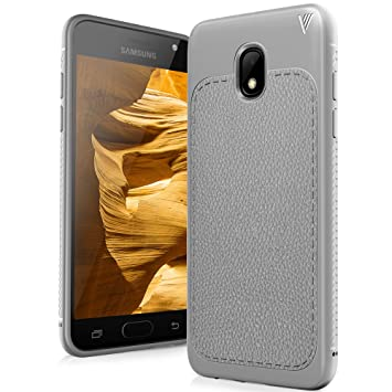 Amazon.com: Scheam Samsung Galaxy J5 2018 Case,Full ...