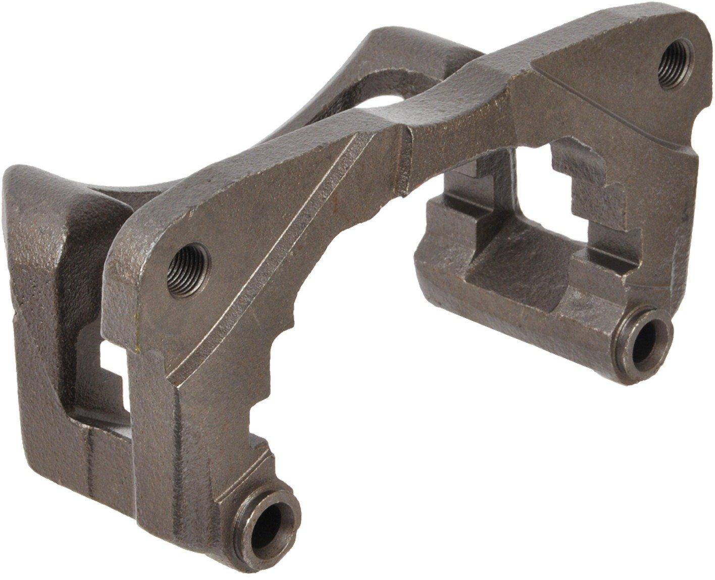 Cardone Service Plus 14-1356 Remanufactured Caliper Bracket