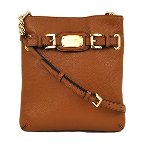 Designer Crossbody Handbags: Amazon.com