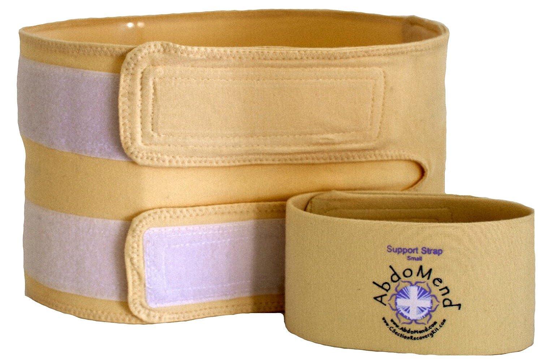 Abdomend Support Belt & Strap