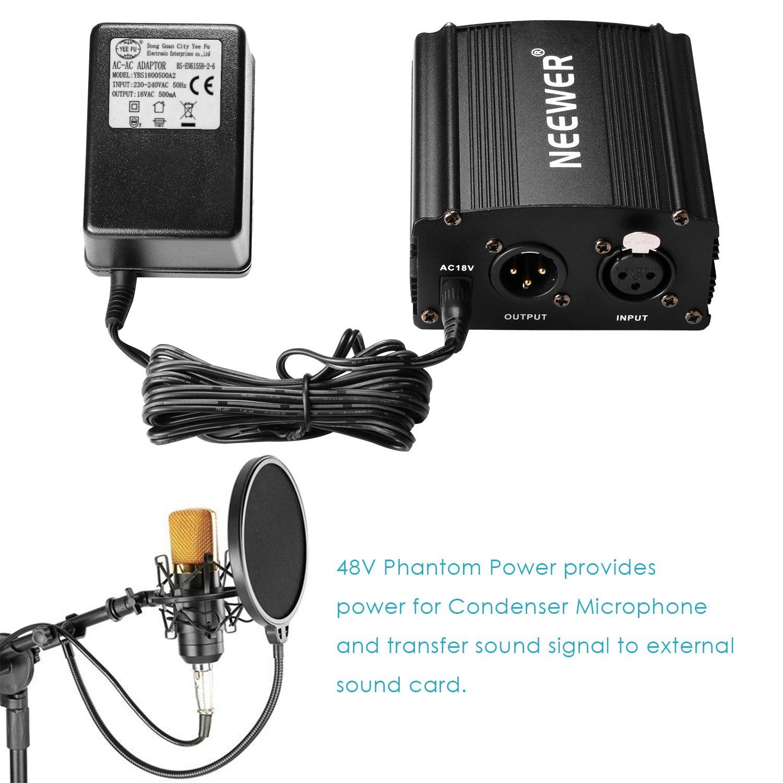 Power cable phantom собственными силами квадрокоптер spydrone fpv отзывы
