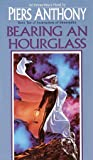 Bearing an Hourglass (Incarnations of Immortality (Paperback))