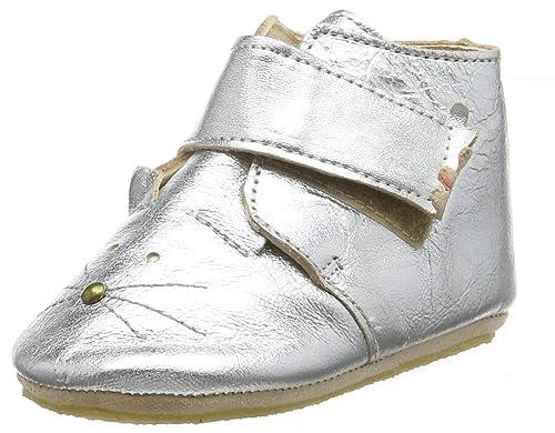 c929a3ace4 Easy Peasy - Kiny Chat, Pantofole Bimba 0-24: Amazon.it: Scarpe e borse