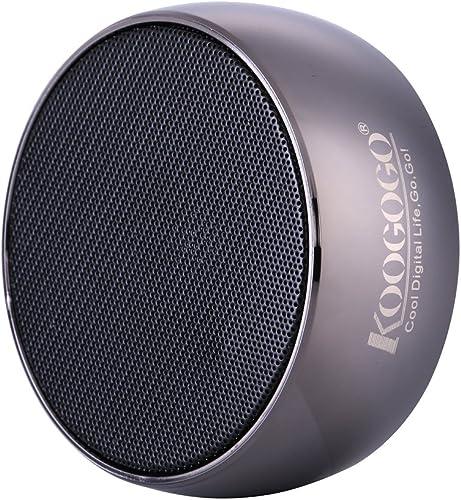 AVAZI Bluetooth 5.0 Wireless Earbuds, Sport IPX7 Waterproof Sport Earphones, Richer Bass HiFi Stereo in-Ear Earphones, 12 hrs, Running Bluetooth Headphones W CVC6.0 Noise Cancelling Mic