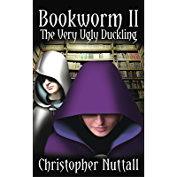 Bookworm II: The Very Ugly Duckling (English Edition)