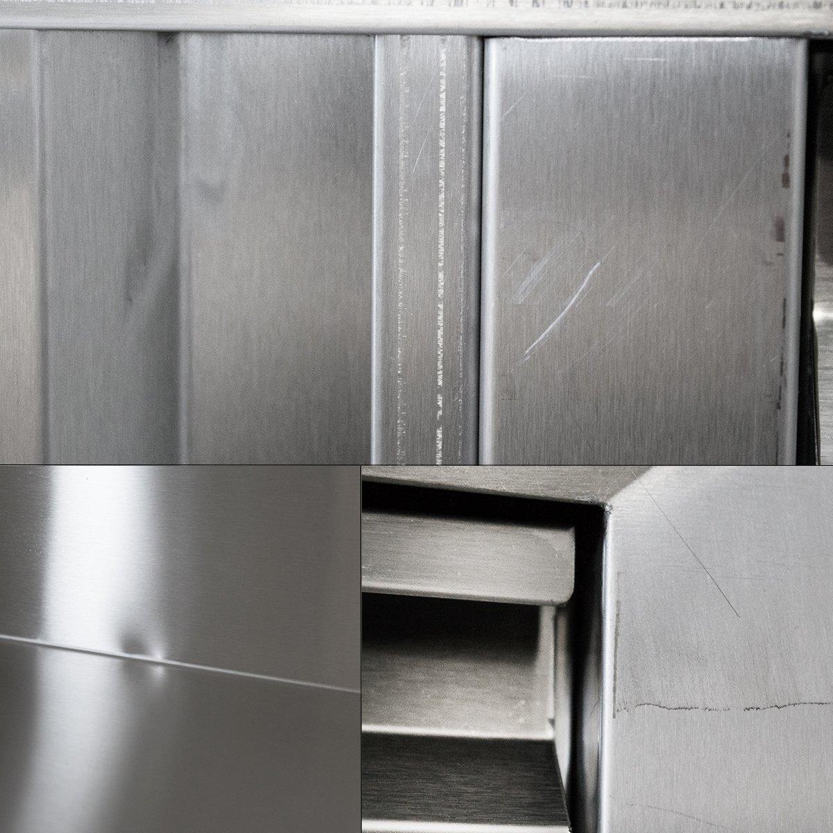 Atemberaubend Durchschnittliche Küchenschrank Umschleifen Kosten ...