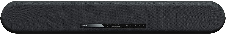YAMAHA ESB-1080 Enterprise AV Wired & Wireless Conferencing Speaker Soundbar with Subwoofer