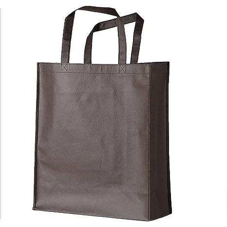 welim plegable bolsas bolsas de la compra bolsas de no ...
