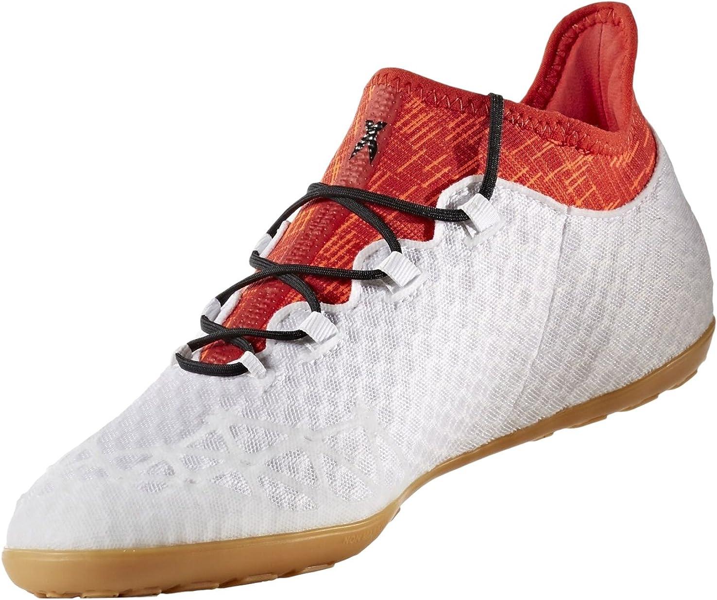| adidas X Tango 16.1 in Mens Indoor Soccer