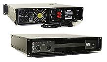 EMB Professional EB6500PRO