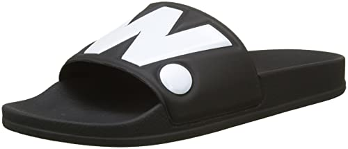 IiSandales Slide Star Bout Ouvert G Homme Raw Cart b6v7Yfgy