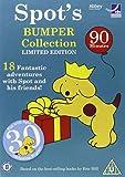 Spot's Bumper Collection [DVD]