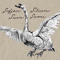 Seven Swans (Vinyl)