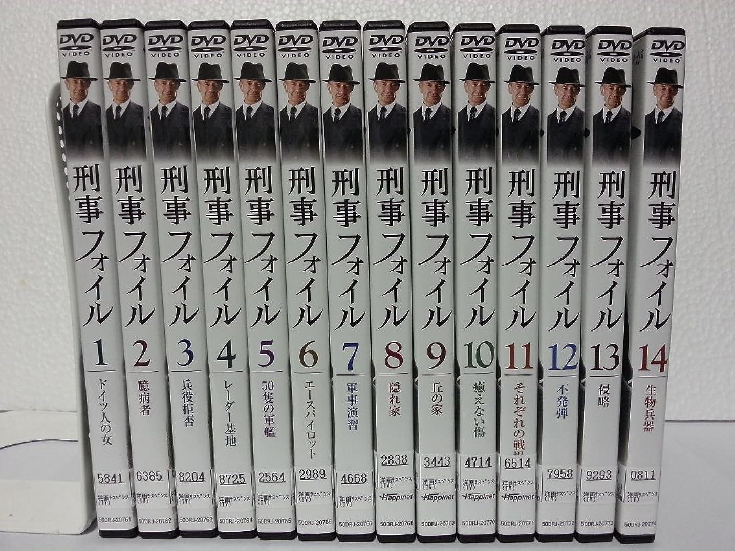 ブランチウィザード拍手宇宙船レッド?ドワーフ号 DVD-BOX[日本版]