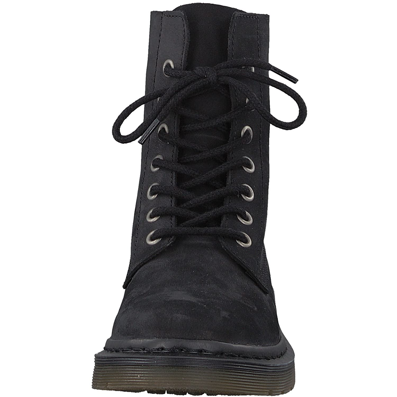 Tamaris 1 1 25230 38 Damen Stiefel, Boots, Stiefeletten für die modebewusste Frau
