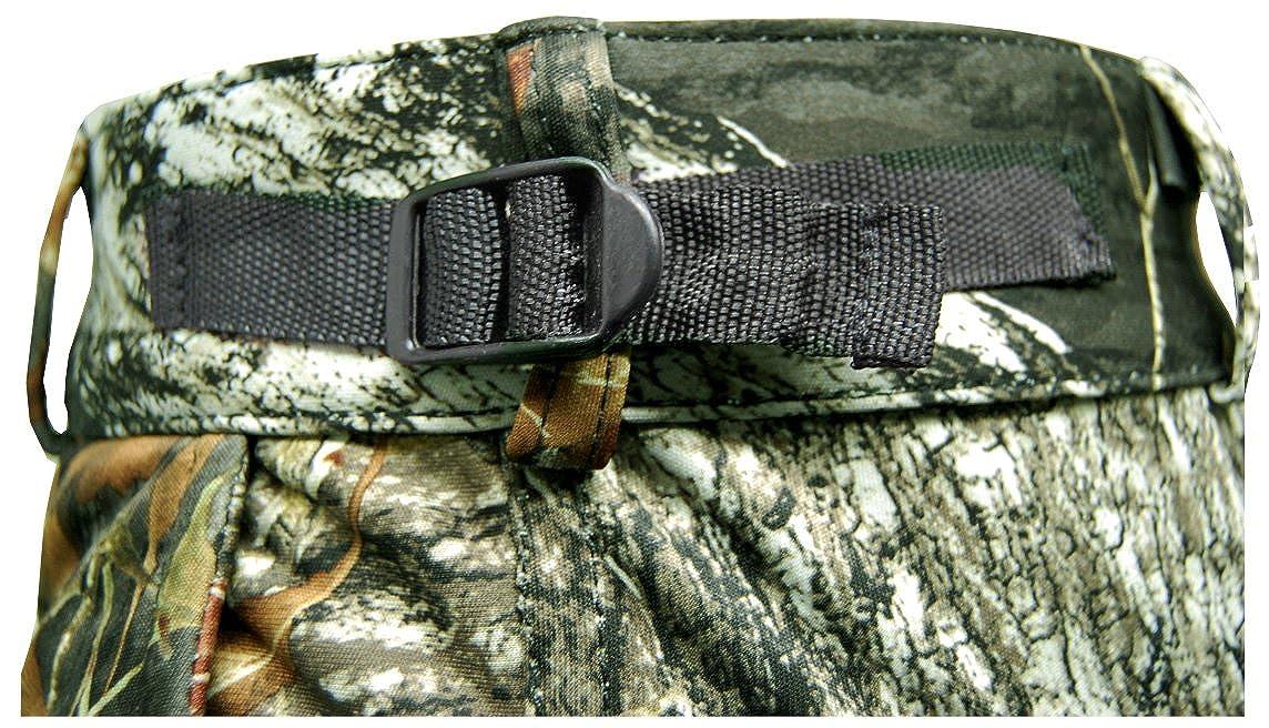 camouflage /étanche /MO628 Mossy Oak Pantalon de reconnaissance