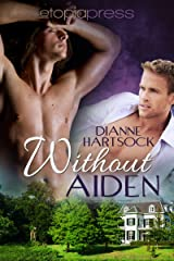 Without Aiden Kindle Edition
