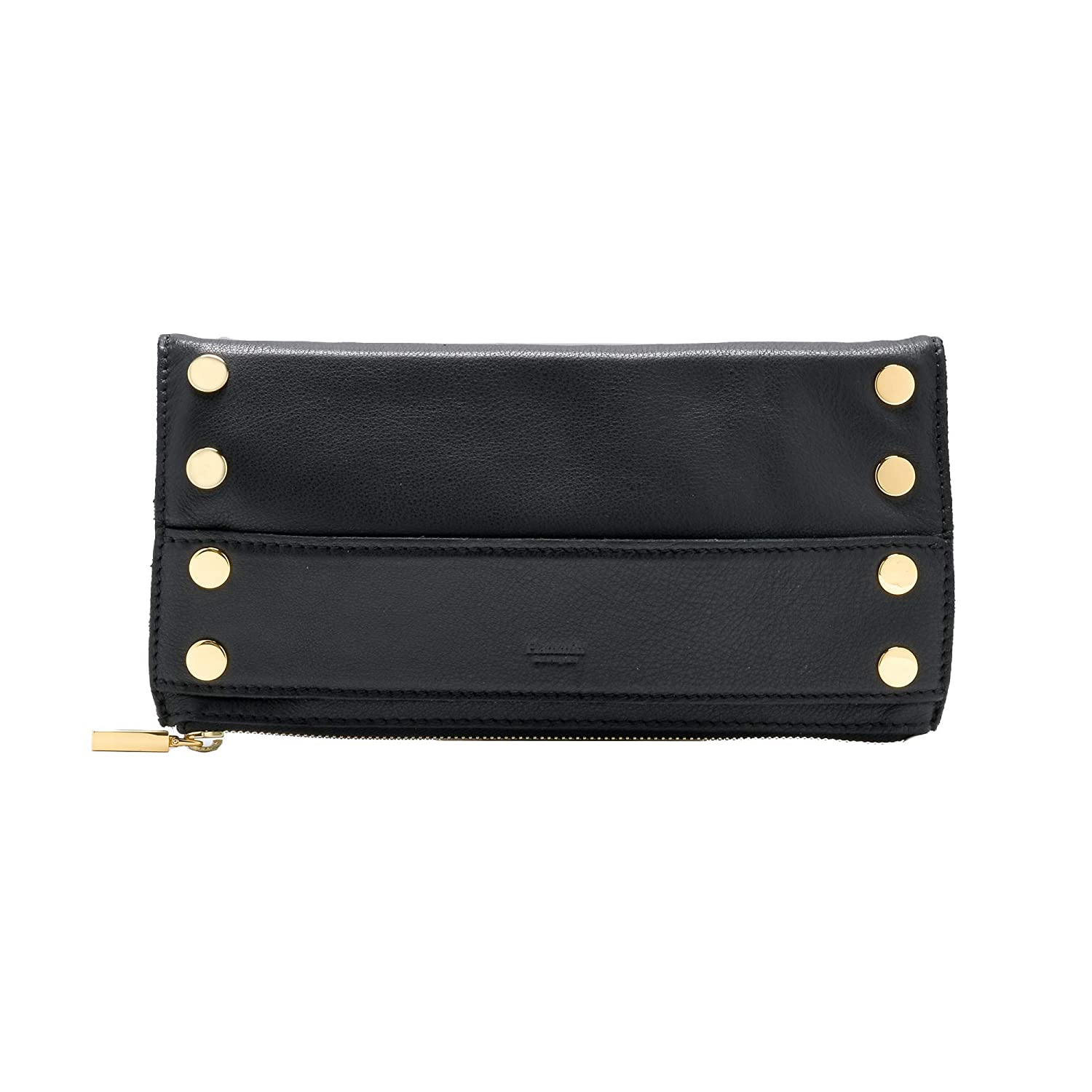 Hammitt Women's Ryan II Clutch